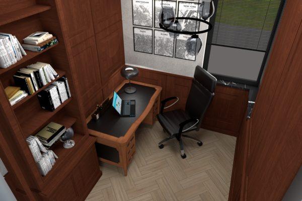 biuro 2